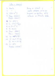 solucionario_calor_1bach