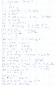 soluciones_bachillertema9